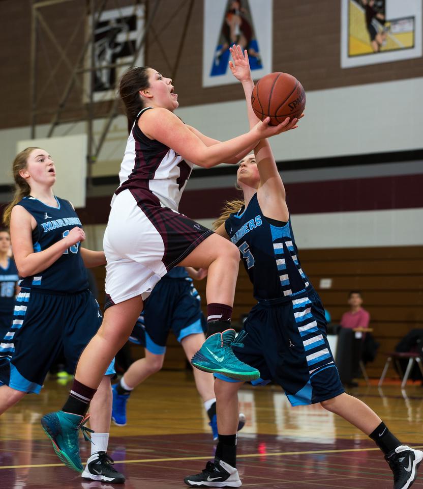 IMAGE: http://www.justsportsphotography.ca/Photos/Saskatoon-High-School-Basketball/2014-15/Girls/Marauders-v-Falcons/i-qBkHCpq/0/X2/Marauders%20v%20Falcons%200322-X2.jpg