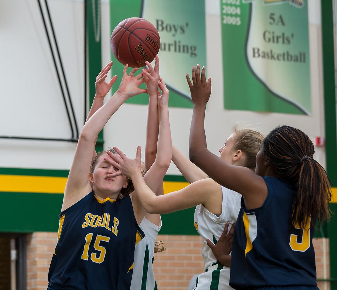 IMAGE: http://www.justsportsphotography.ca/Photos/Saskatoon-High-School-Basketball/2014-15/Girls/Souls-v-Bears/i-4DsdNXZ/0/X2/Souls%20v%20Bears%200143-X2.jpg