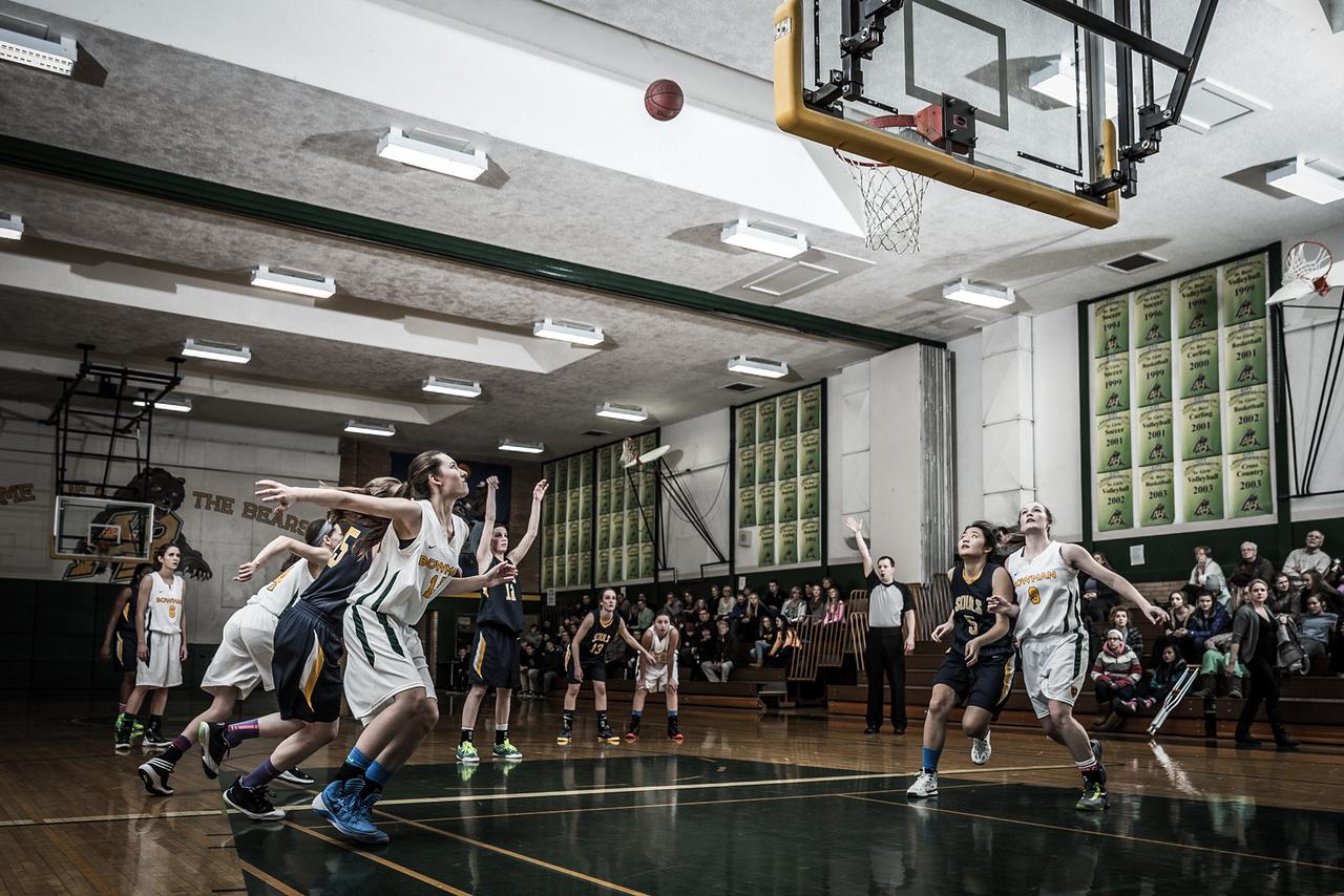 IMAGE: http://www.justsportsphotography.ca/Photos/Saskatoon-High-School-Basketball/2014-15/Girls/Souls-v-Bears/i-F9qs2kh/0/X2/Souls%20v%20Bears%200079-X2.jpg