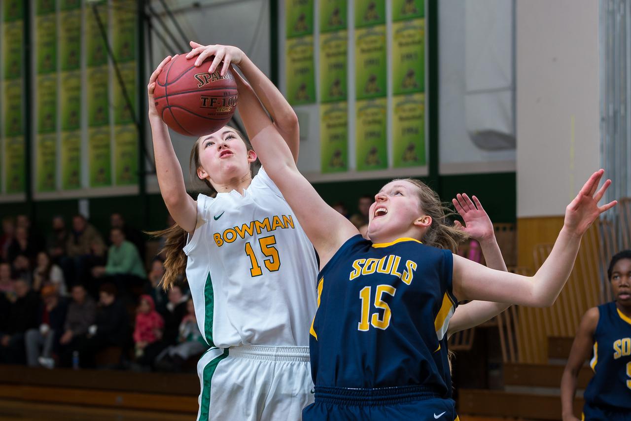 IMAGE: http://www.justsportsphotography.ca/Photos/Saskatoon-High-School-Basketball/2014-15/Girls/Souls-v-Bears/i-mz3bVkD/0/X2/Souls%20v%20Bears%200113-X2.jpg