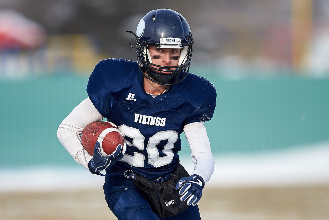IMAGE: https://photos.smugmug.com/Photos/Saskatoon-High-School-Football/2017/3A-Provincial-Final/i-66MC3mh/0/6fc62982/X2/raiders%20v%20vikings%200303-X2.jpg