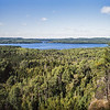 Gunflint Lake