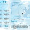 Arctique Race Dashboard Board Game - Malizia