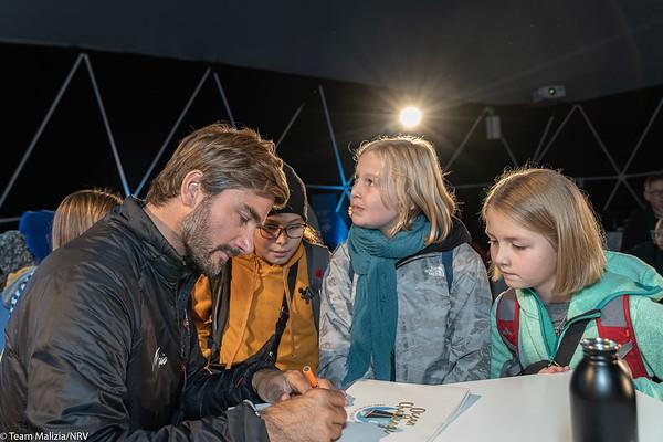 27 09 2019 Hamburg Climate Week