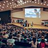 20 12 2018 Geomar Kids University in Kiel