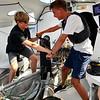 04 08 201 Ocean Challenge