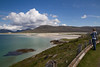 Harris, Outer Hebrides, Scotland