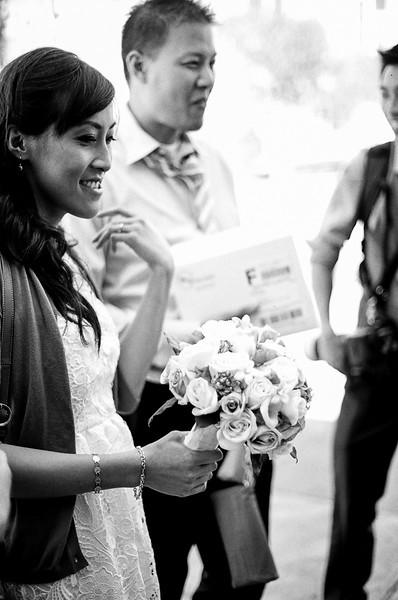 Sydney-Heather Wedding 4-10-13__-58