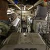 Port engine - American Century