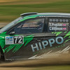 Preston & Williamson