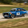 Shooter & LeGood
