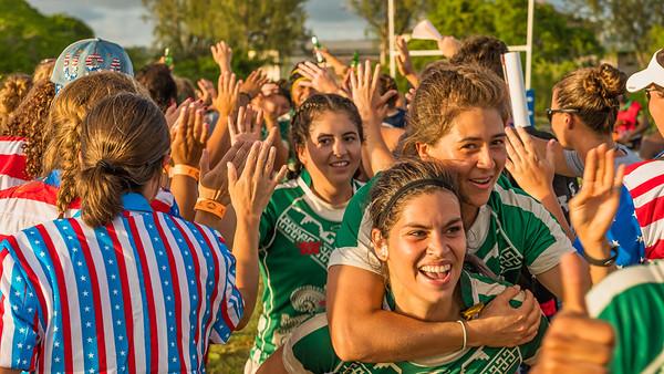 Mexico Celebrations