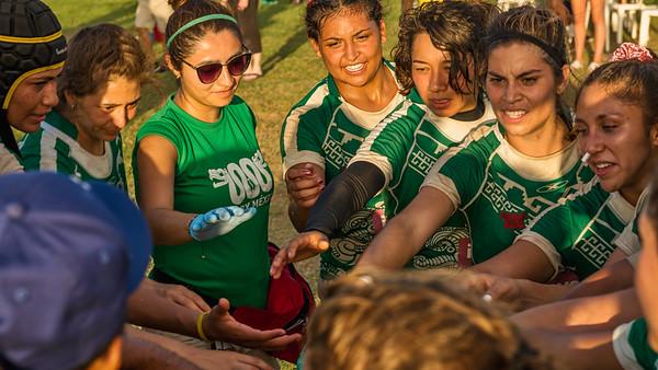 2019_07_Womens Mexico_Winners_Evans_1005_7