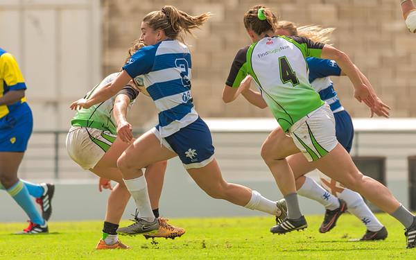 Rugby Qubec v Find Rugby Now