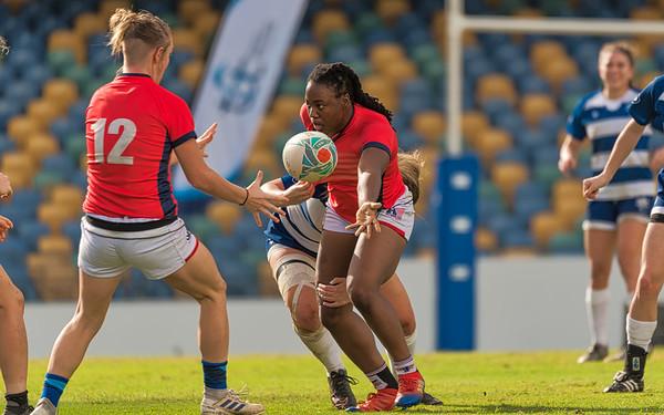 ARPTC v Rugby Qubec