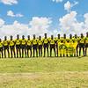Jamaica - The Crocs