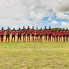 2019_07_Mens Trinidad & Tobago_Evans_1002_1