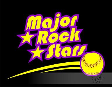 Major Rock Stars Logo 2 2