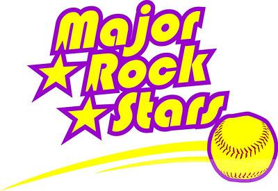 Major Rock Stars Logo 2 21