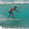 Tropicana Waves