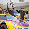 Super Late Model Racing, Bandoleros, Mini Stock, Sportsman, Canada 150, Trent Seidel, Finals,