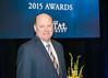 Digital_Cities_Survey_2015_Awards-168-X2