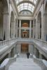 Arkansas State Capitol, Little Rock