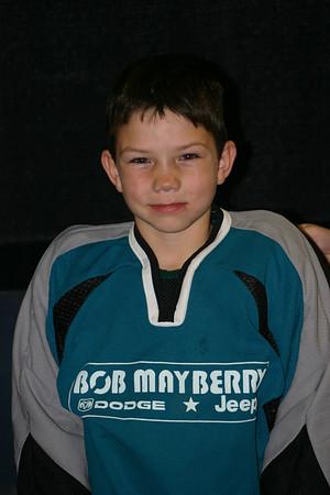 2004 steven sports