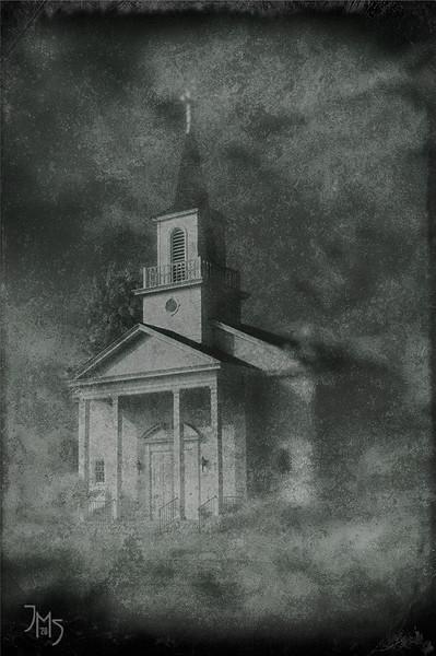 House of Hell II