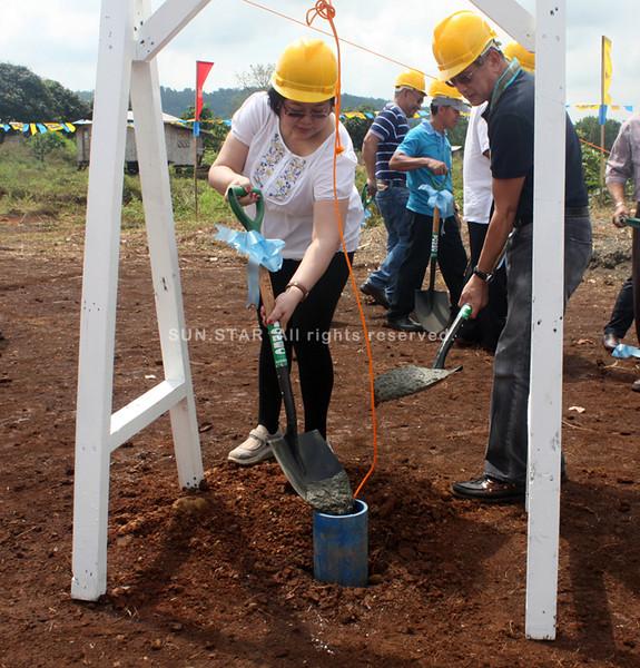 B-Meg-San-Miguel-Foods-Company-2012-3-24