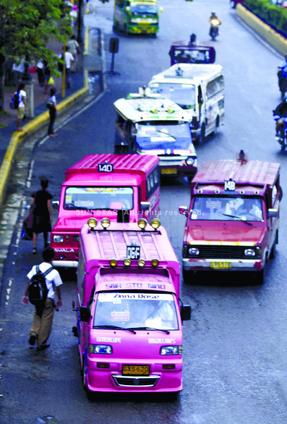 jeepney-fare-hike-2012-03-21