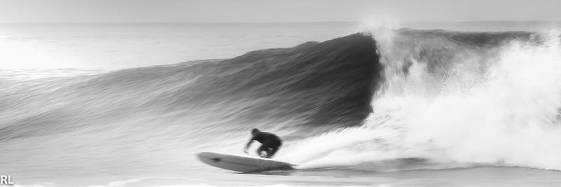 storm_surf-93-2