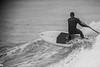 storm_surf-33