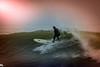 storm_surf-80-2