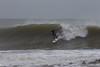 storm_surf-137