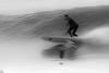 storm_surf-83