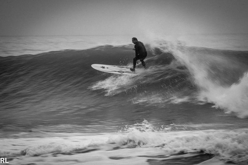 storm_surf-80