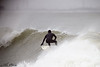 storm_surf-20