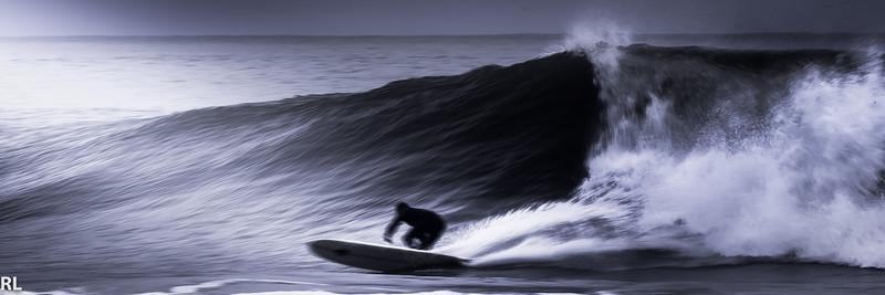 storm_surf-93