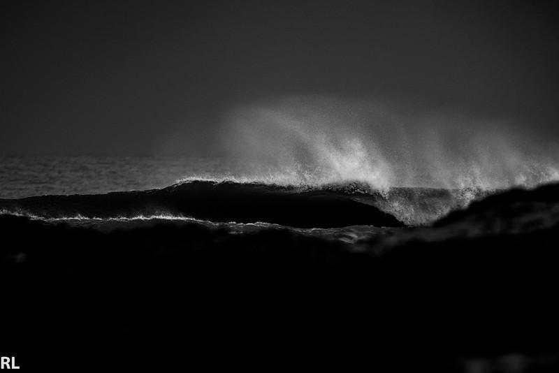 storm_surf-31