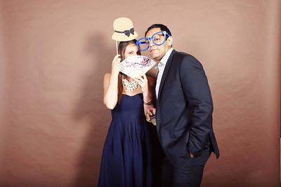 Suzanne & Ricky - PhotoBooth0023
