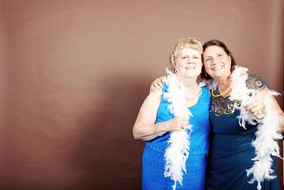 Suzanne & Ricky - PhotoBooth0026