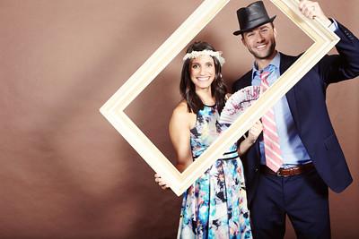 Suzanne & Ricky - PhotoBooth0011
