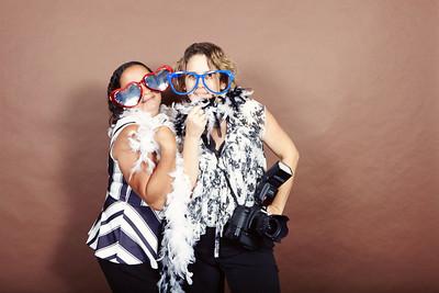 Suzanne & Ricky - PhotoBooth0002