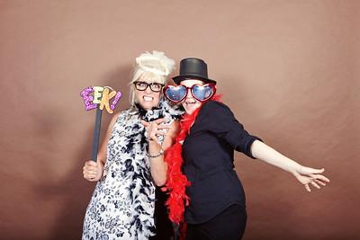Suzanne & Ricky - PhotoBooth0001