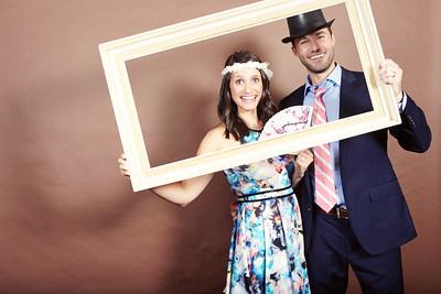 Suzanne & Ricky - PhotoBooth0012