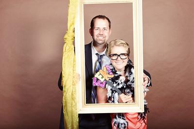 Suzanne & Ricky - PhotoBooth0003