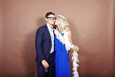 Suzanne & Ricky - PhotoBooth0025