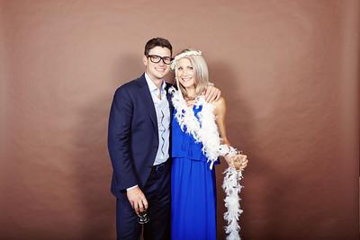 Suzanne & Ricky - PhotoBooth0024
