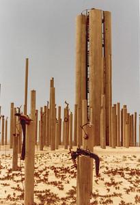 Yamit Memorial